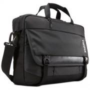 """Thule Subterra 15"""" Laptop Bag"""