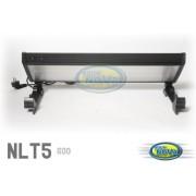 NLT5-600