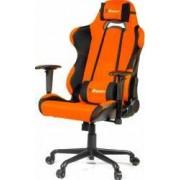 Scaun Gaming Arozzi Torretta XL Orange