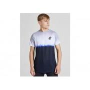 ILLUSIVE LONDON Tie Dye T-Shirt Junior - Blue - Kind