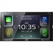 JVC KW-M750BT Digital Multimedia Receiver