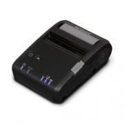 Мобилен термичен принтер Epson TM-P20 Wi-Fi