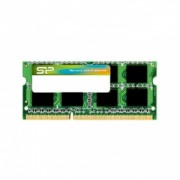 Memorie Laptop Silicon Power 4GB DDR3 1600MHz CL11 SO-DIMM 1.5V