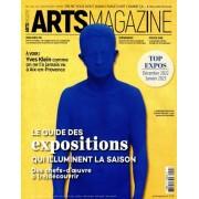 [GROUPE] PHOENIX PUBLICATIONS LTD Arts Magazine International