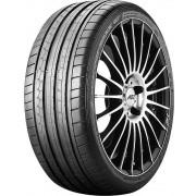 Dunlop SP Sport Maxx GT 255/30R20 92Y ROF XL *