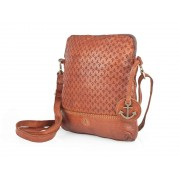 Harbour 2nd Tasche Java #B3.6798