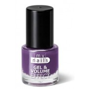 Planet Pharma Spa My Nails Gel&vol; Eff 15 Viola