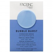 nails inc. FACEINC by nails inc. Bubble Burst Smoothing Hydro Night Mask 10ml
