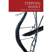 Tipping Point (20th Anniversary Edition), Paperback/Fred Marchant
