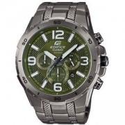 Мъжки часовник Casio Edifice EFR-538BK-3AVUEF