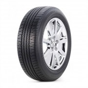 Bridgestone Neumático Turanza El450 225/50 R18 95 V * Runflat