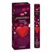Bețișoare parfumate HEM - Aphrodisia