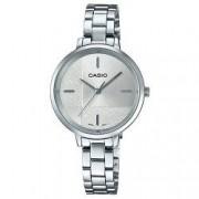 Ceas Casio dama LTP-E152D-7E