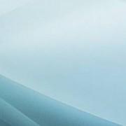 "Asus LED monitor Asus PB287Q, 71.1 cm (28 ""),3840 x 2160 px 1 ms, TN LED HDMI™, DisplayPort"