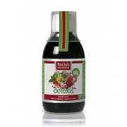 DETOXIS 250 ml