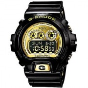 Casio G-shock Digital Gold Dial Mens Watch-G761 (GD-X6900FB-1DR)