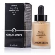 Giorgio Armani Maestro Fusion Base de Maquillaje SPF 15 - # 4.5 30ml/1oz