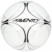 Avento Meridian Star voetbal