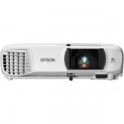 Projetor Epson Home Cinema 1060, 3100 Lúmens, Full HD, Wireless, Open Box