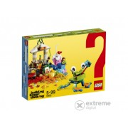 LEGO® Classic Svijet zabave 10403