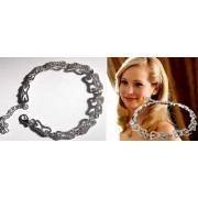 nobrand Bracelet Vampire diaries Caroline Forbes