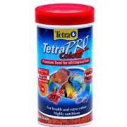 Hrana pentru pesti Tetra Pro Color Crisps 500 ML
