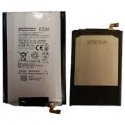Replacement Li-ion EZ30 Battery for Motorola Google Nexus 6 XT1100