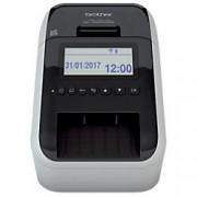 Brother Label Printer QL-820NWB