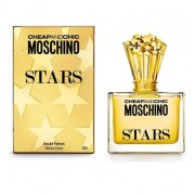 MOSCHINO STARS EDP 30ML ЗА ЖЕНИ