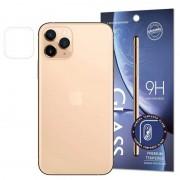 Capa Dura + Película para Nokia Lumia 520