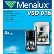 Menalux vízkőoldó VSD01B