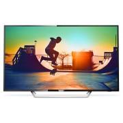 Philips 4k TV prijemnik 65PUS6162/12
