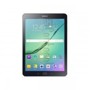 Tablet Samsung Galaxy Tab S 2 T813, black, 9.7/WiFi SM-T813NZKESEE