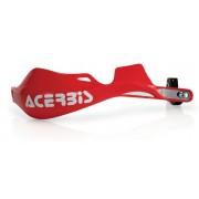 Acerbis paramani + kit montaggio Rally Pro
