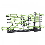 SpaceRail Level 3 233-3G 13500mm Glows In The Dark Fluorecent Luminated Model Kit Track Toys