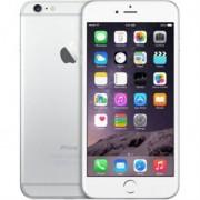 Apple iPhone 6 Plus 16 Gb Plata Libre