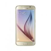 Samsung Galaxy S6 32GB Seminuevo - Blanco