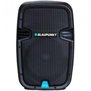 Blaupunkt System audio BLAUPUNKT PA10