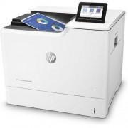 HP Color LaserJet Enterprise M653dn (J8A04A) - KURIER UPS 14PLN, Paczkomaty, Poczta