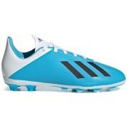 Adidas X 19.4 FxG Jr Voetbalschoenen