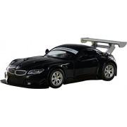 Innovador 1:38 BMW Z4 GT3