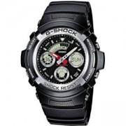 Мъжки часовник Casio G-shock AW-590-1AER