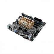 MB, ASUS N3050I-C /Intel N3050/ DDR3