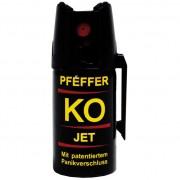 Spray Autoaparare Paralizant Klever Piper 15ml