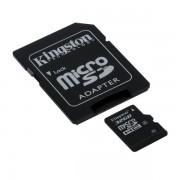 SDCS 32GB CANVAS SELECT SCHEDA MICROSD 32 GB SDCS-SCDS32GB
