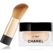Chanel Sublimage maquillaje con efecto iluminador tono 20 Beige 30 g
