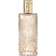 YVES SAINT LAURENT SAHARIENNE EDT 125ML ЗА ЖЕНИ ТЕСТЕР