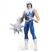 The New 52, Figurina Captain Cold 18 cm