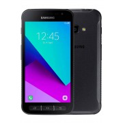 Samsung G390 Galaxy Xcover 4 4G 16GB Black