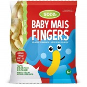 Sore Baby Maisfingers aardbei